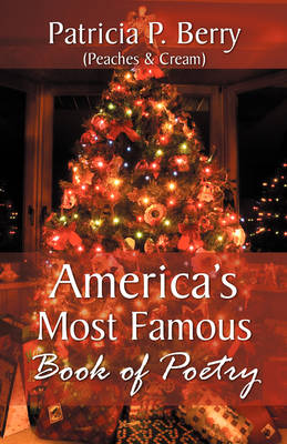 America's Most Famous Book of Poetry (Paperback)