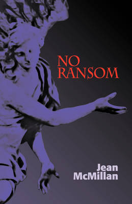 No Ransom (Paperback)