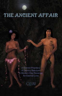 The Ancient Affair (Paperback)