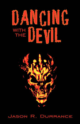 Dancing with the Devil (Paperback)