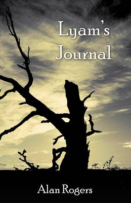 Lyam's Journal (Paperback)