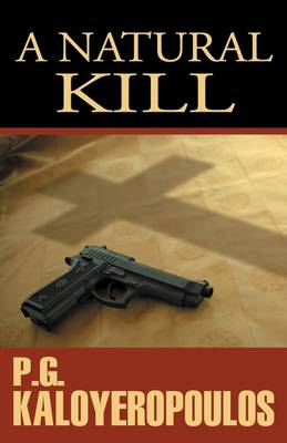 A Natural Kill (Paperback)