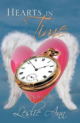 Hearts in Time (Paperback)