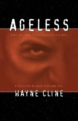 Ageless (Paperback)
