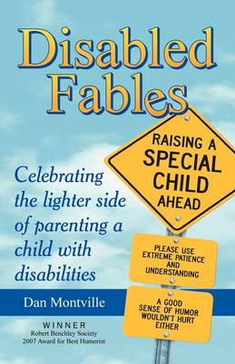 Disabled Fables (Paperback)