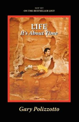 The Hands on Life: And It's about Time (Paperback)