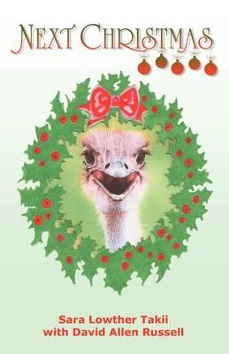 Next Christmas (Paperback)