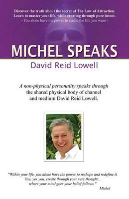 Michel Speaks (Paperback)