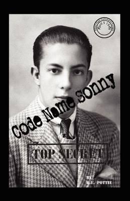 Code Name Sonny (Paperback)