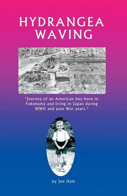 Hydrangea Waving (Paperback)