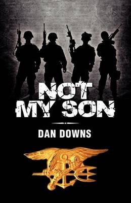 Not My Son (Paperback)
