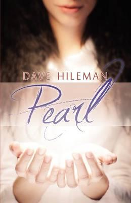 Pearl (Paperback)