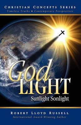 God Light: Sunlight, Sonlight (Paperback)