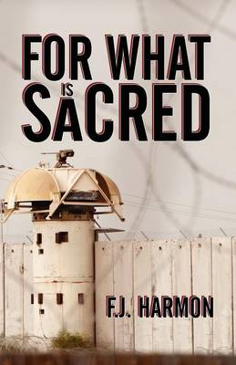 For What Is Sacred (Paperback)