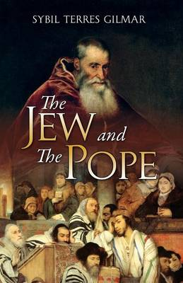 The Jew and the Pope (Paperback)