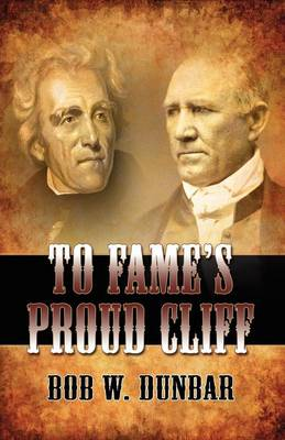 To Fame's Proud Cliff (Paperback)