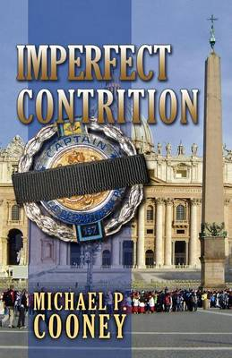 Imperfect Contrition (Paperback)
