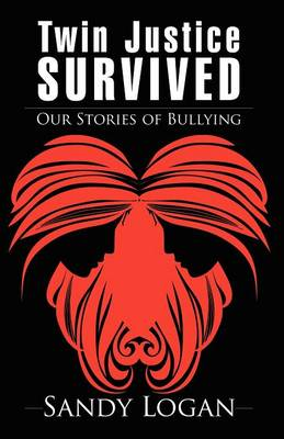 Twin Justice Survived (Paperback)
