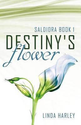 Destiny's Flower (Paperback)