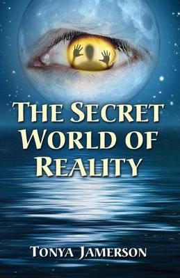 The Secret World of Reality (Paperback)