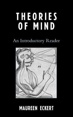 Theories of Mind: An Introductory Reader (Hardback)