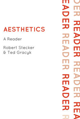Aesthetics Today: A Reader - Elements of Philosophy (Paperback)