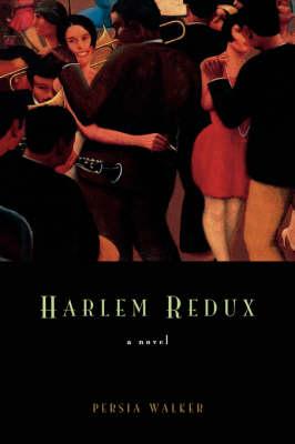 Harlem Redux
