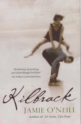 Kilbrack (Paperback)