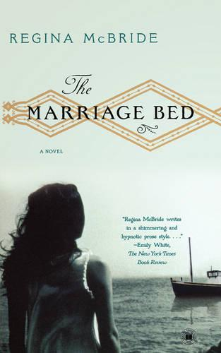 The Marriage Bed (Paperback)