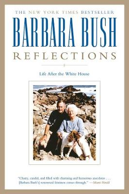 Reflections: Life After the White House (Paperback)