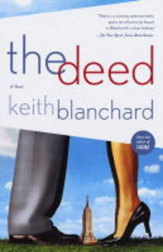 The Deed: A Novel (Paperback)