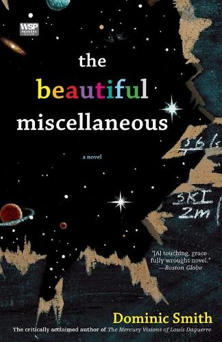 The Beautiful Miscellaneous (Paperback)