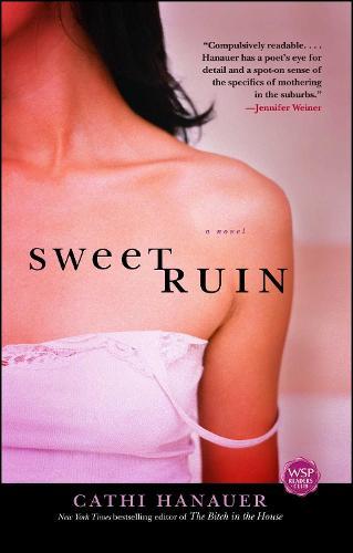 Sweet Ruin: A Novel (Paperback)