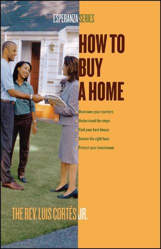 How to Buy a Home (Paperback)