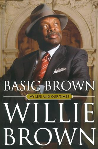 Basic Brown (Paperback)