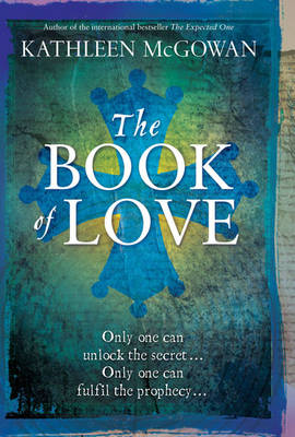 The Book of Love (Paperback)