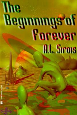 The Beginnings of Forever (Paperback)
