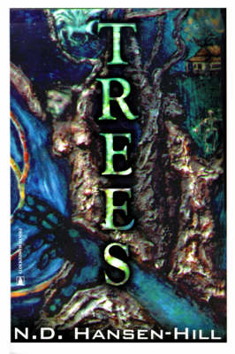 Trees (Paperback)