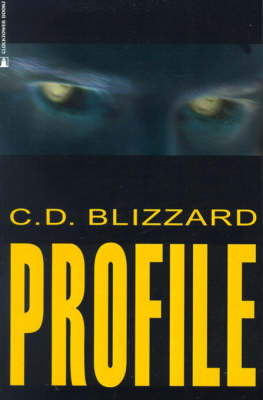 Profile (Paperback)