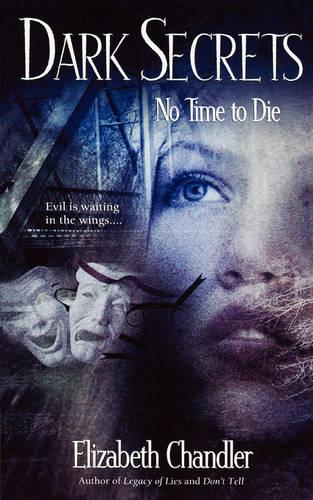 No Time to Die (Paperback)