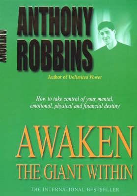 awaken the giant within mp3 free download