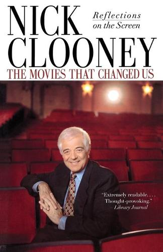 Movies That Changed Us (Paperback)