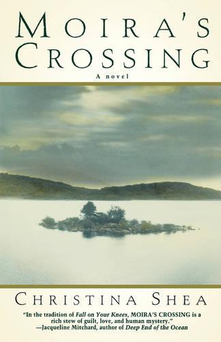 Moira's Crossing: A Novel (Paperback)