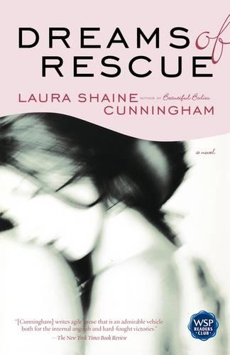 Dreams of Rescue (Paperback)