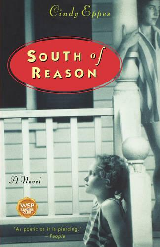 South of Reason (Paperback)