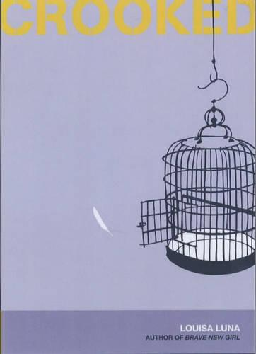 Crooked (Paperback)