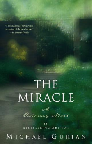 The Miracle: A Visionary Novel (Paperback)