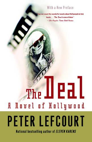 Deal, the (Paperback)