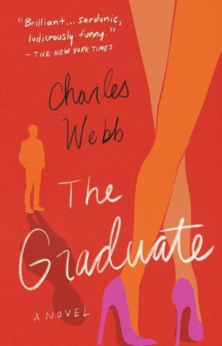 The Graduate (Paperback)