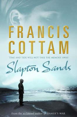 Slapton Sands (Paperback)